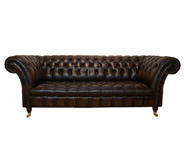 CHESTERFIELD KANEPE A2 260